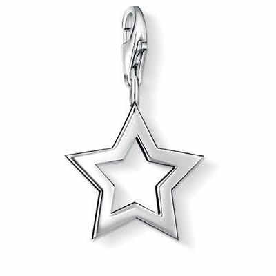 Thomas Sabo Star Charm CC857
