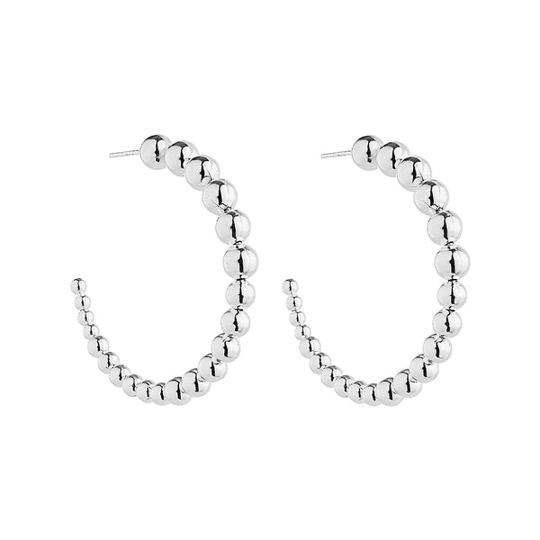 Najo Eugenia Earrings E6195