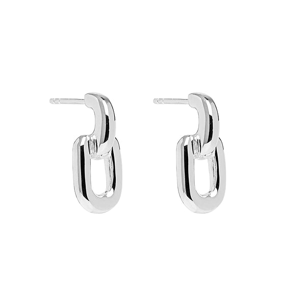 Najo Arch Earrings E6226