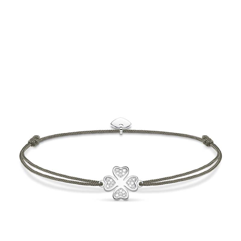 Thomas Sabo adjustable bracelet