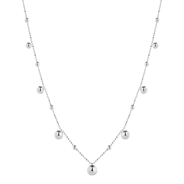 Najo Eros Necklace N6193