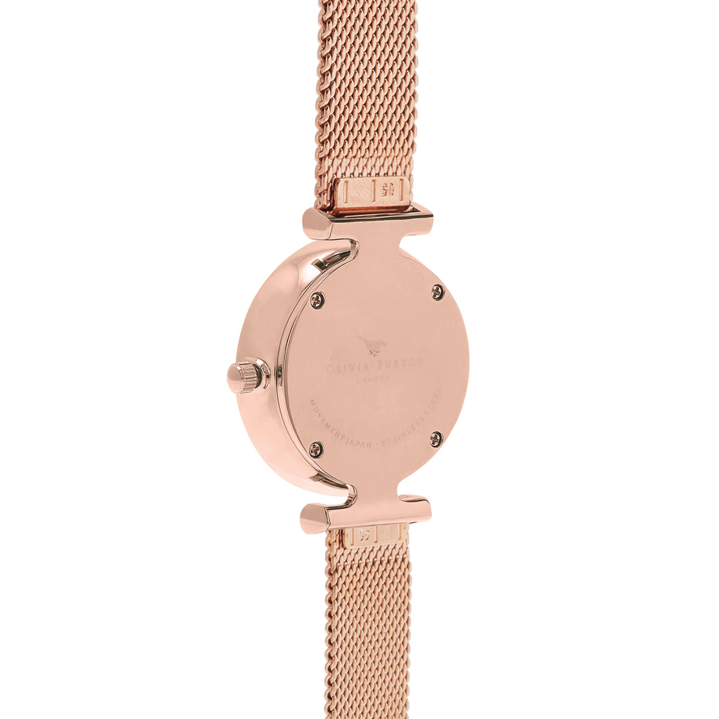Olivia Burton Bee Watch OB16AM145