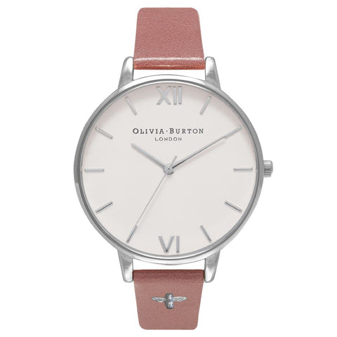 Olivia Burton Bee Watch OB16ES01