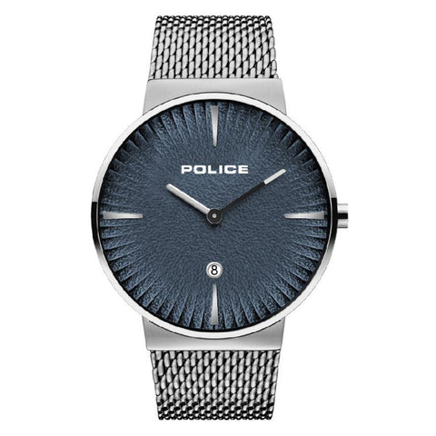 Police Cascade Watch PL.15436JS/03MM