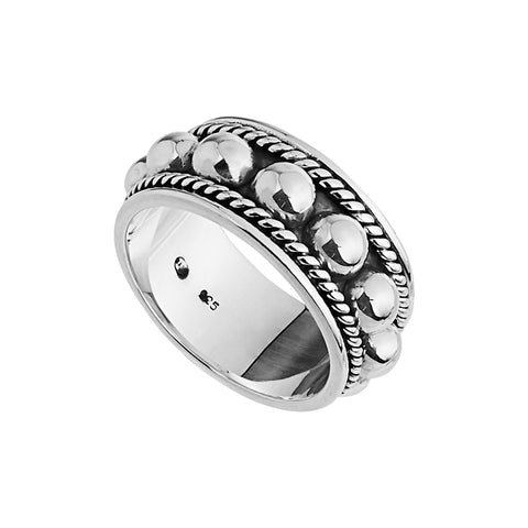 Najo Nightfall Ring R5268
