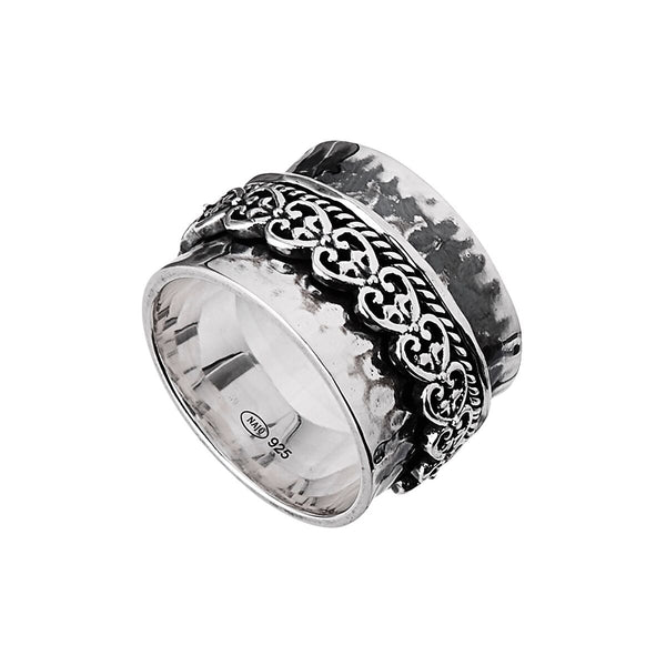 Najo Daba Ring R6026