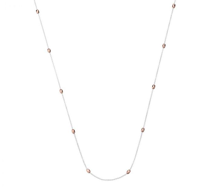 Najo Algonquin Necklace (Long) N3243-80