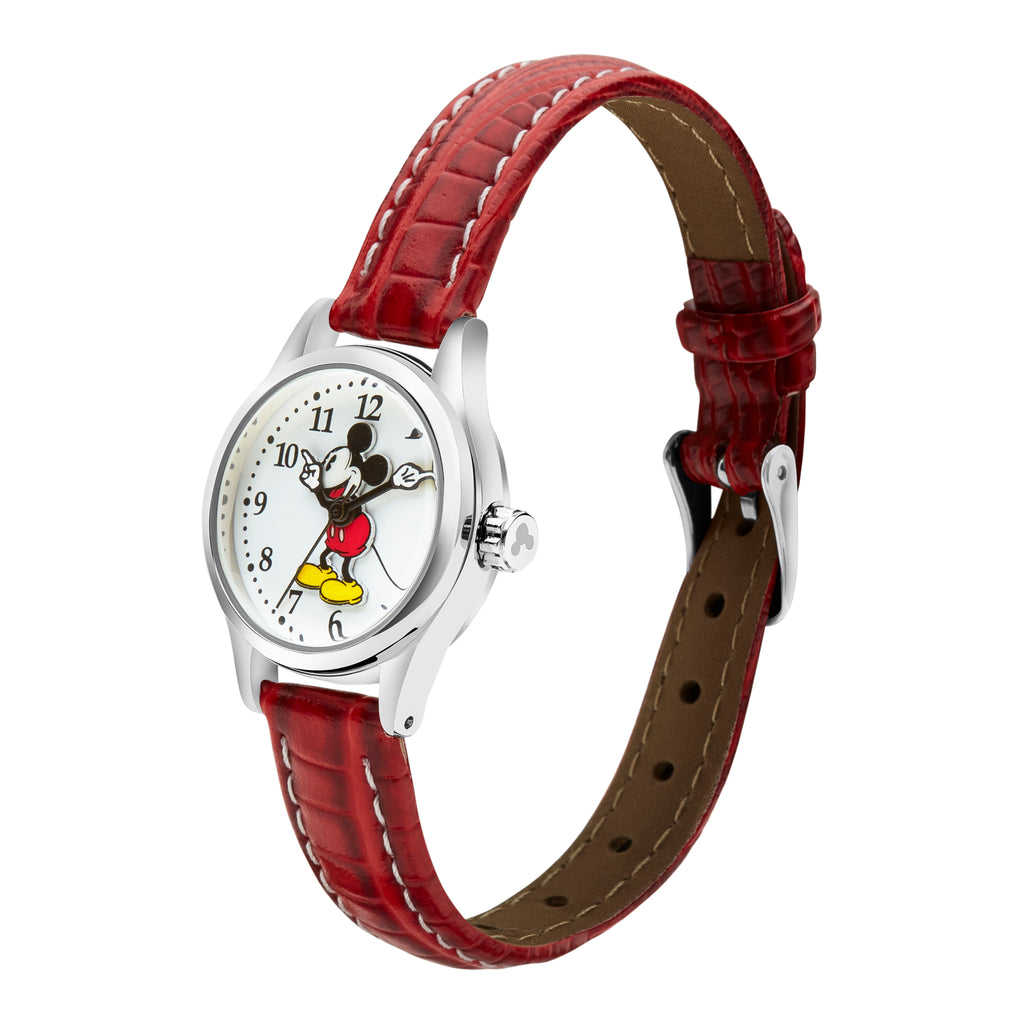 25mm Mickey Mouse Watch TA56722
