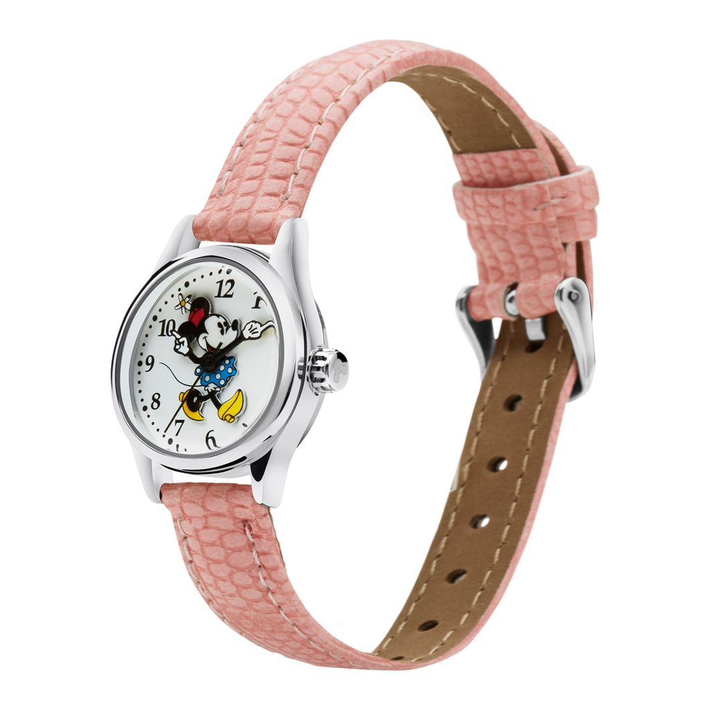 25mm Minnie Mouse Watch TA56723