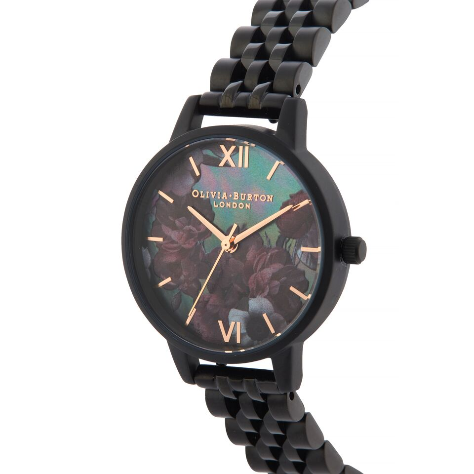 Olivia Burton After Dark Watch OB16AD41