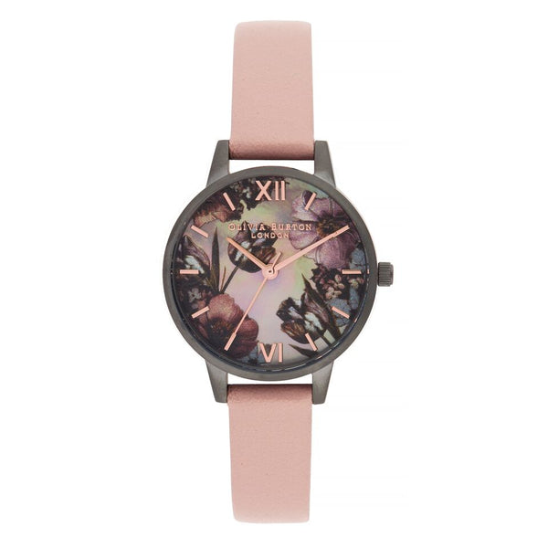 Olivia Burton Twilight Watch OB16TW04