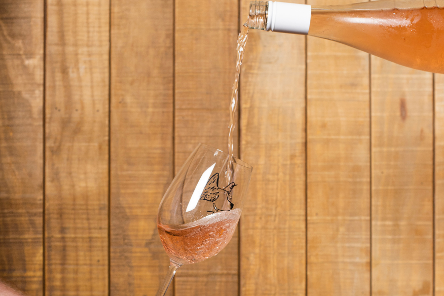 A guide to Australian Rosé   Wine Brothers HK