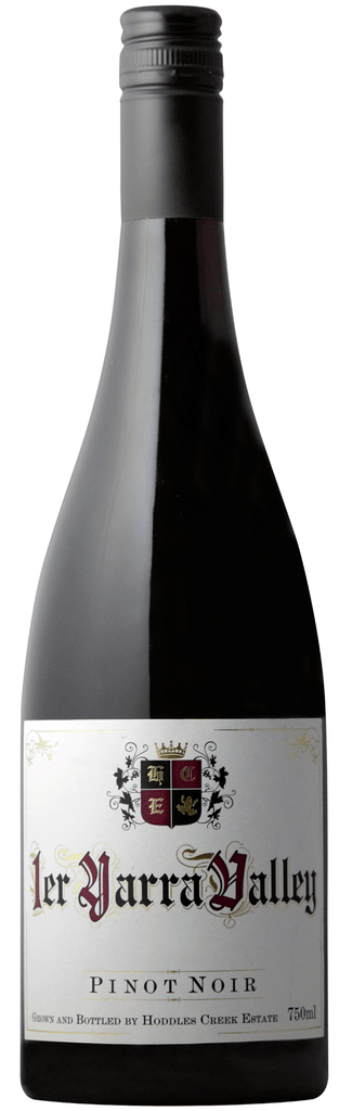 Hoddles Creek 1ER Pinot Noir