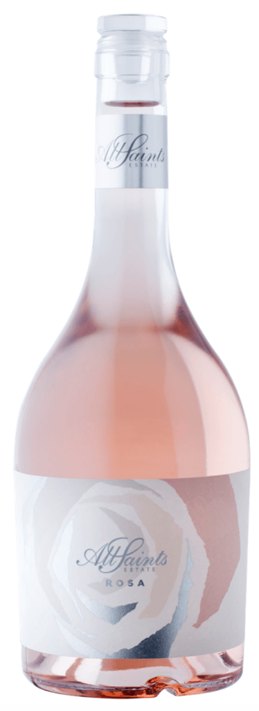 All Saints Estate Rosa Rosè