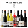 The GDF Wine Club by Wine Brothers