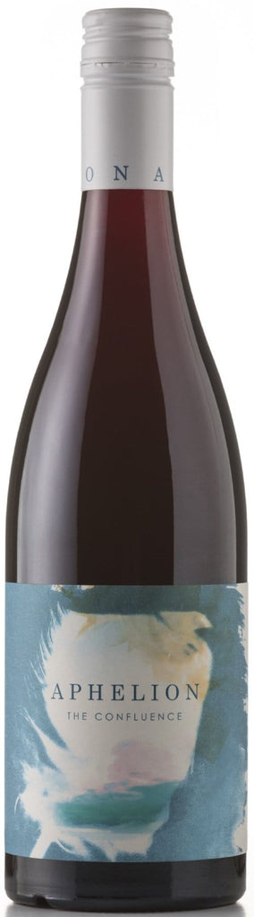 Aphelion Wine Co. 'The Confluence' Grenache