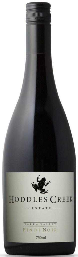Hoddles Creek Pinot Noir