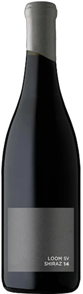 Loom SV Shiraz