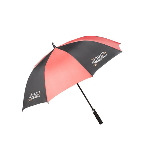 Race Department Umbrella