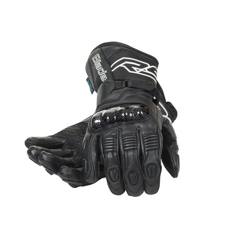 Blade Waterproof Glove. Org. price: 950kr. Now: