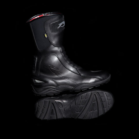 Raptor 2 CE Ladies Waterproof Boot Size 39 Org. price: 1200kr. Now: