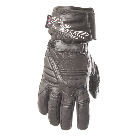 Madison II Waterproof Ladies Glove