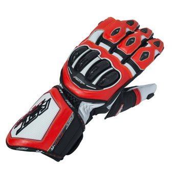 TracTech Evo Race Glove Size 10-L Org. price: 1500kr. Now: