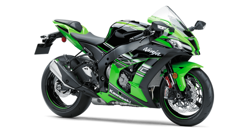 ZX10R Road Bike Blip Box - AutoBlipper