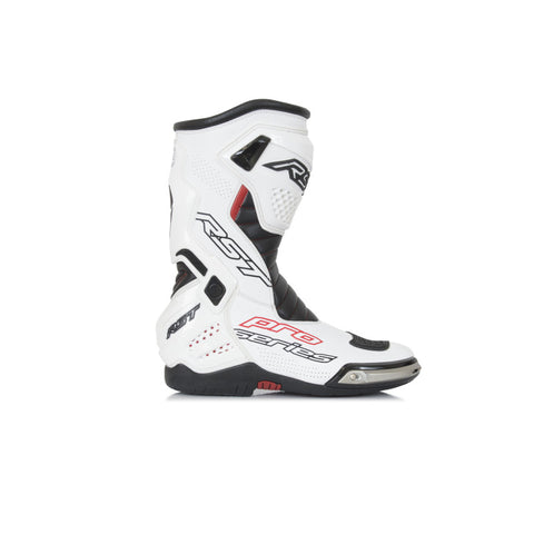 Pro Series Race Boot Size 43 Org. price: 2500kr. Now: