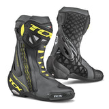 Tcx Rt-Race Boot
