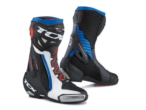Tcx Rt-Race Pro Air Boot