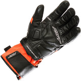Paragon V Waterproof Glove Size 11-XL Org. price: 1000kr. Now: