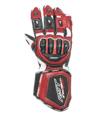 TracTech Evo CE Glove Size 11-XL Org. price: 1200kr. Now:
