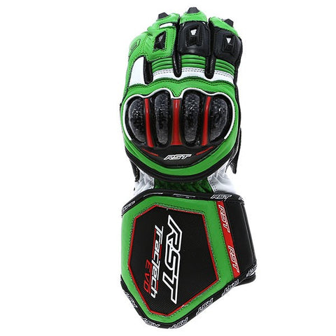TracTech Evo CE Size 10-L Glove Org. price: 1200kr. Now: