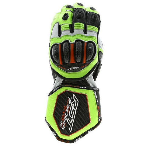 TracTech Evo Race Glove Size 11-XL Org. price: 1500kr. Now: