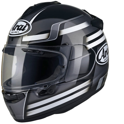 Arai Chaser X - Competition