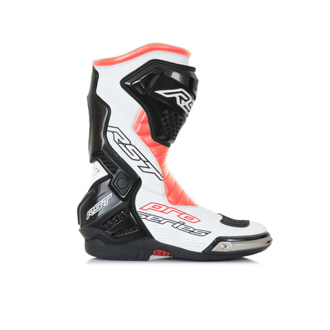 Pro Series Race Boot Size 42 Org. price: 2500kr. Now: