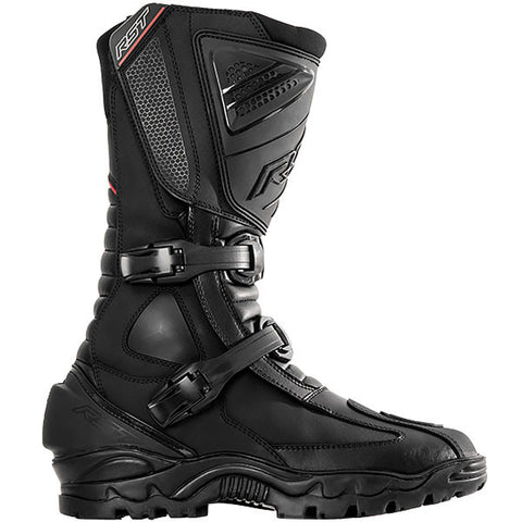 Adventure II Waterproof Boots. Org. price: 1600kr. Now: