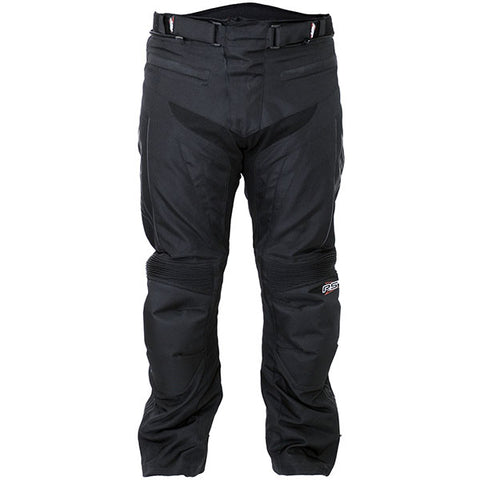 Blade Sport textile jeans Size 32 & 40 Org. price: 1400kr. Now: