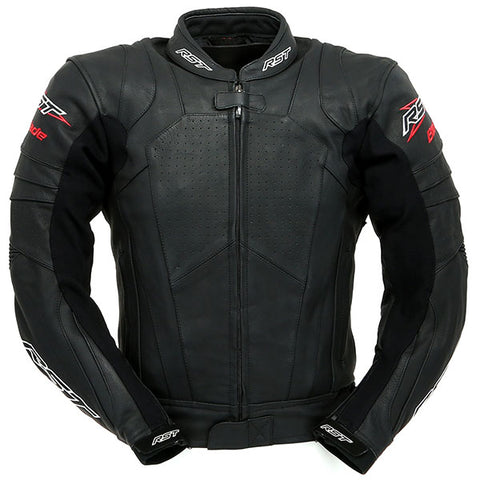 Blade leather jacket Size 52 Org. price: 2600kr. Now:
