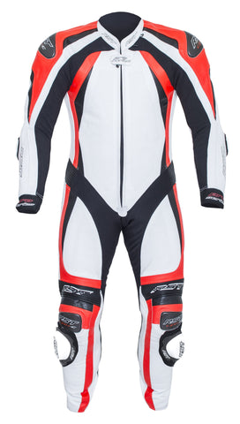 Pro Series CPX-C II 1 Piece Leather suit