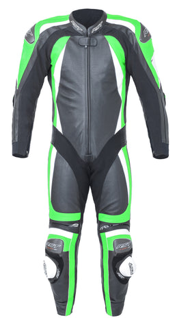 Pro Series CPX-C II 1 Piece Leather suit. Size 58 Org. price: 7500kr. Now: