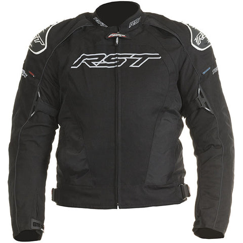 Tractech Evo 2 Textile Jacket Size 52 Org. price: 1800. Now