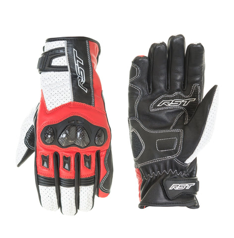Stunt II gloves. Org. price: 800kr. Now: