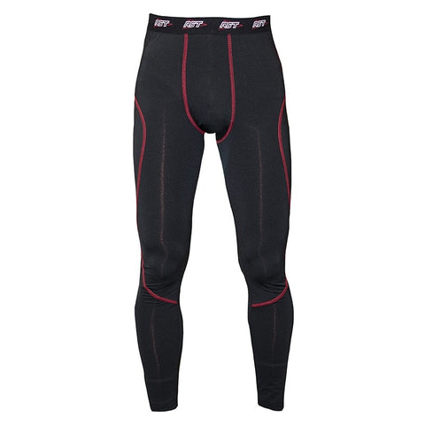 Tech X Multisport bottoms