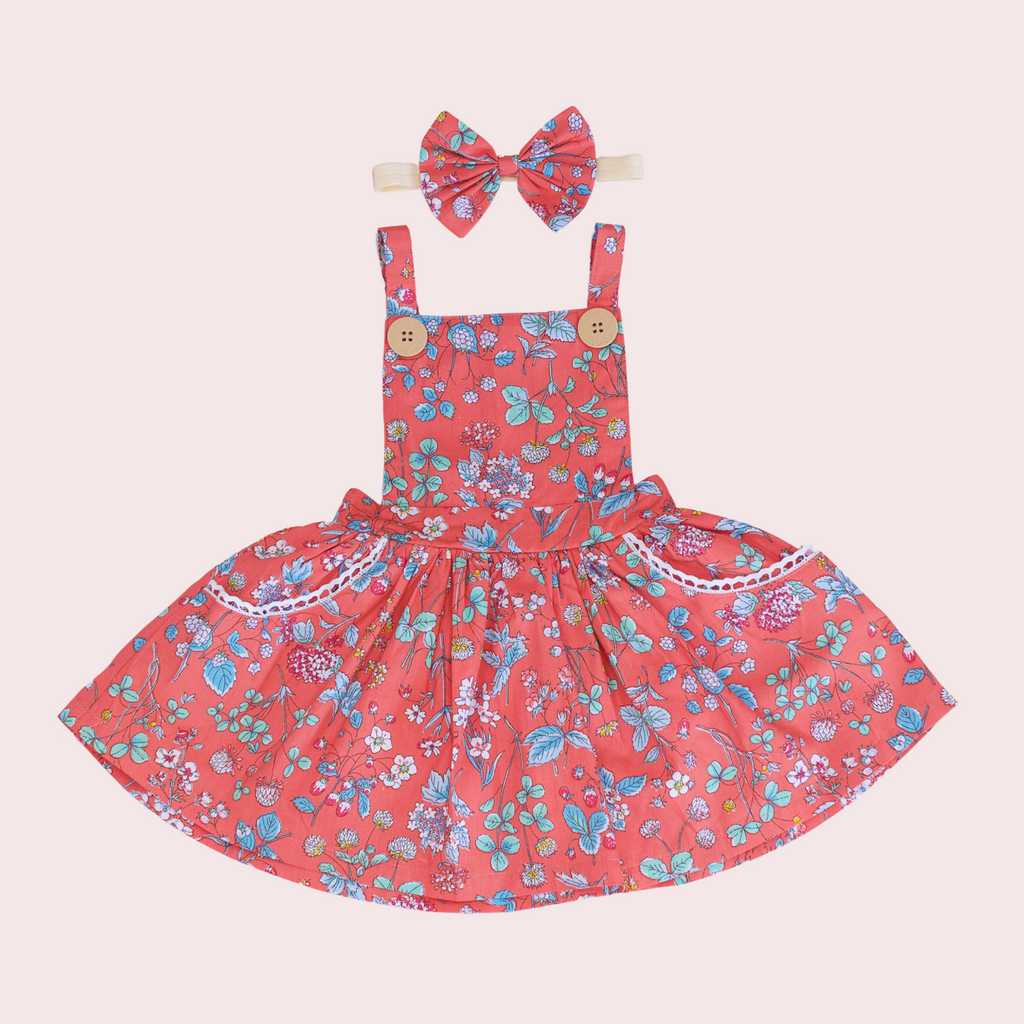 DELIGHTFUL  PINNY