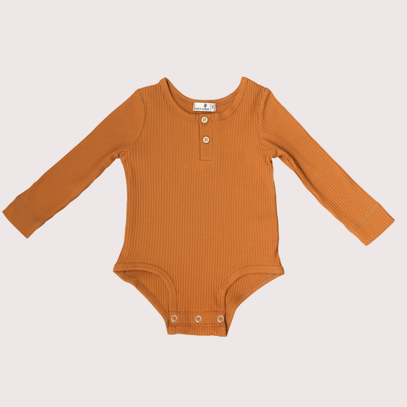 Shop baby overalls  online Toots Kids Clothing. Toots Kids have quality baby girls and boys overalls at affordable prices and ship Australia wide.