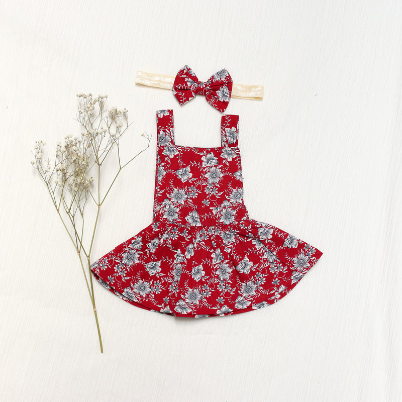 Affordable miniland doll clothes christmas