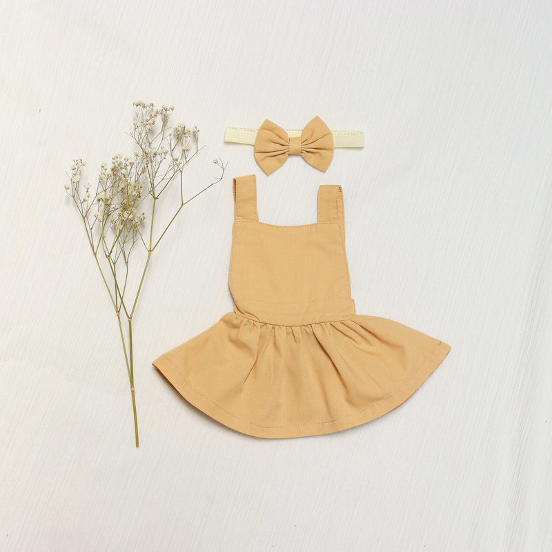 Affordable baby born doll clothes