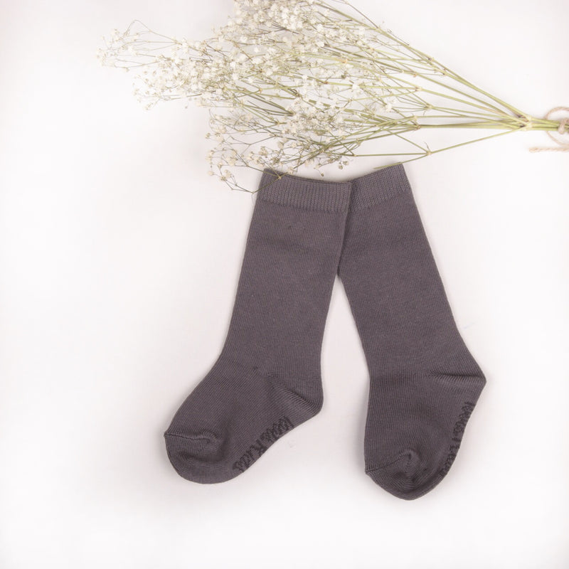Knee high sock - Toots Kids